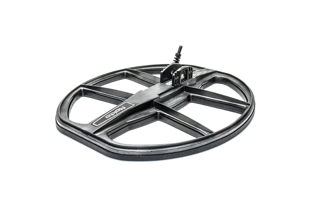 Waterproof DD Search Coil 40x35 cm / 15