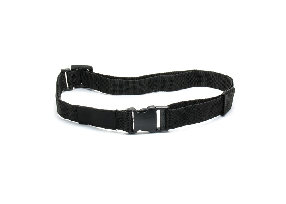 Nylon Hip Mount Belt