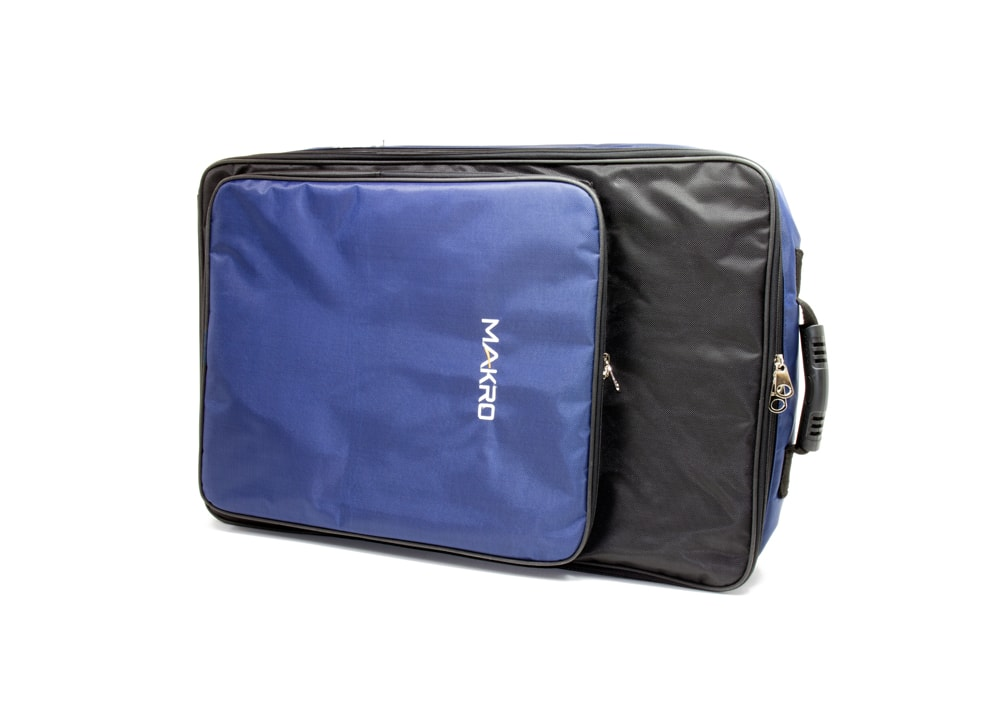 CF77 Coin Finder - Carrying Bag
