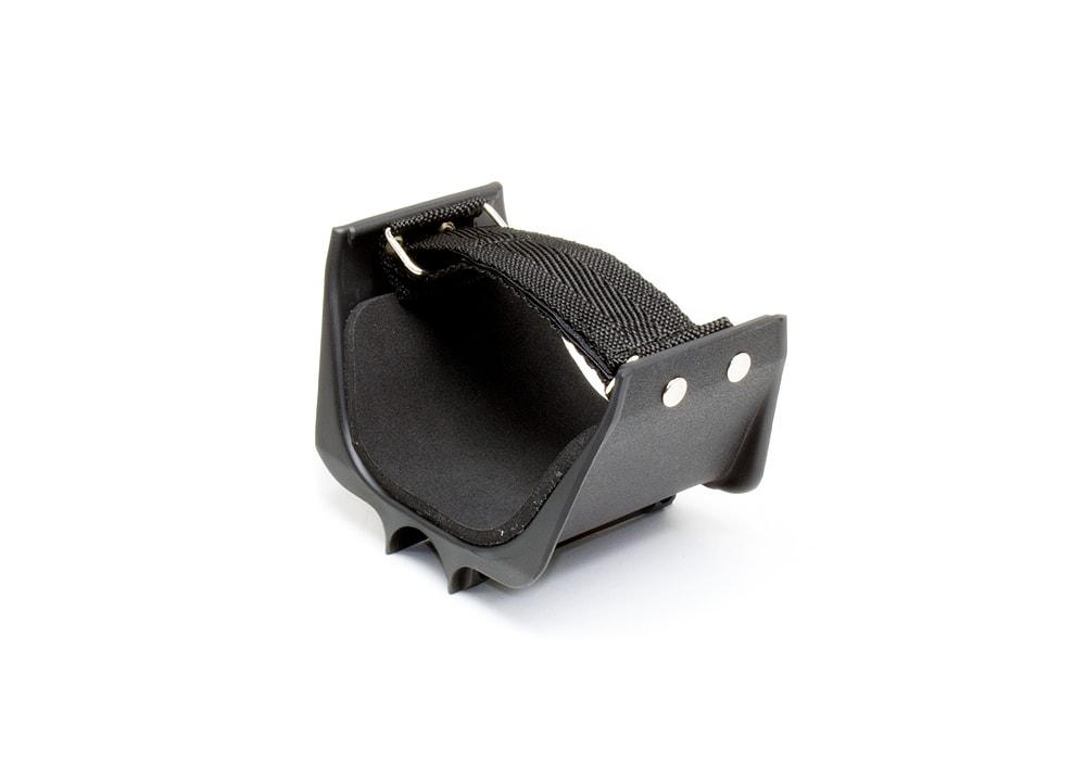 Deephunter 3D - Armrest