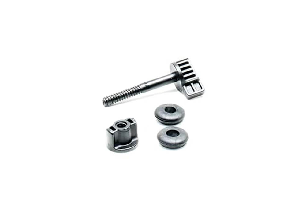 Search Coil Mounting Hardware