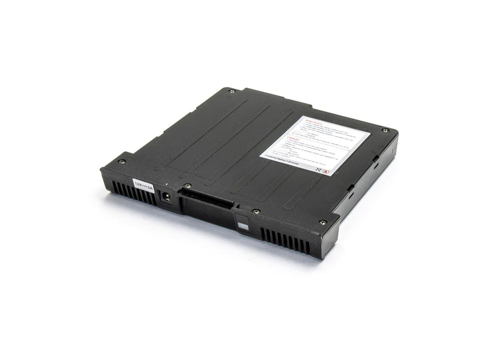 Bateria LiPo sobressalente 9500mAh
