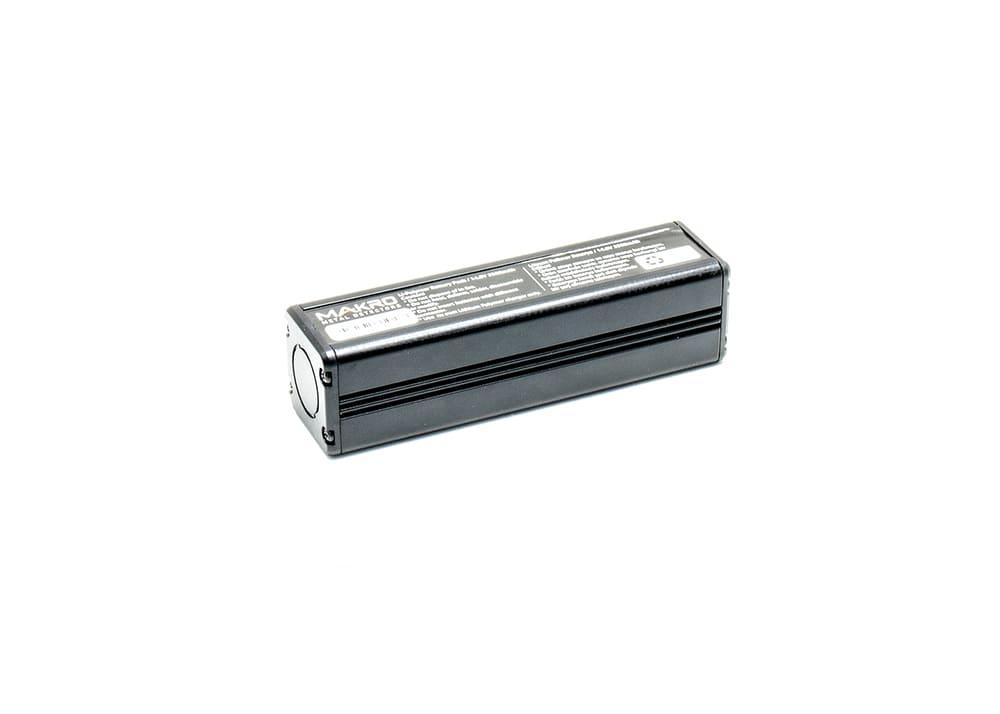 Battery (14.8V 3300mAh)