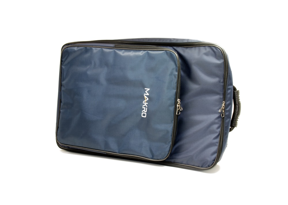 Jeotech Led System - Carrying Bag
