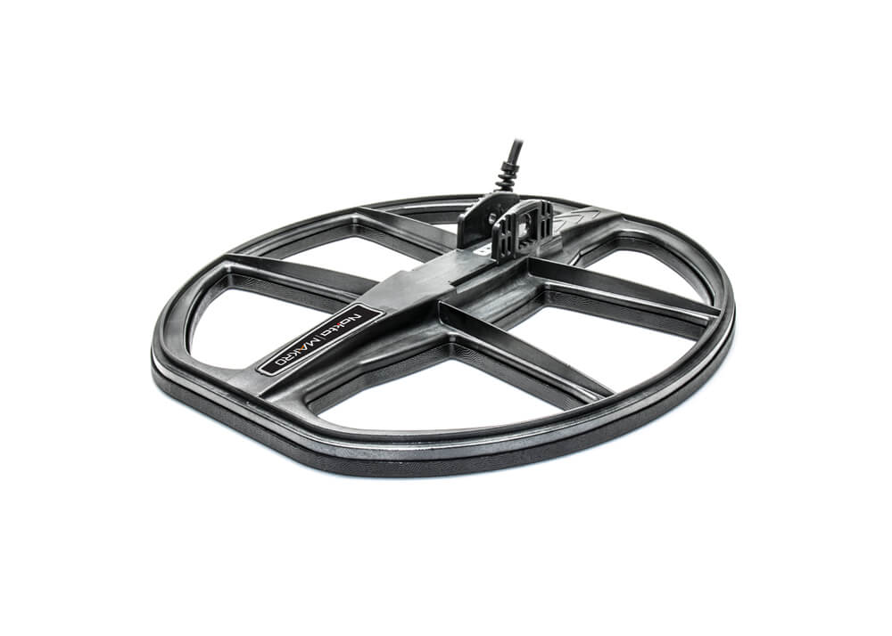 "Waterproof DD Search Coil - 40x35 cm / 15""x14"" (KR40)"