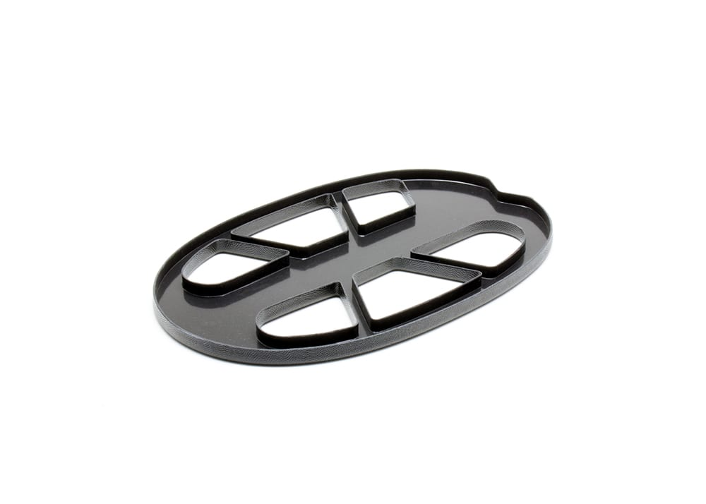 Racer 2 - RC29V Search Coil Cover
