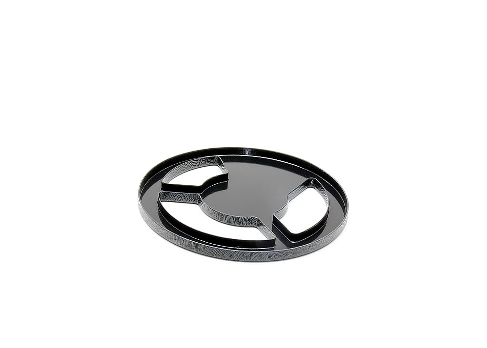 Racer 2 - RC18C Search Coil Cover