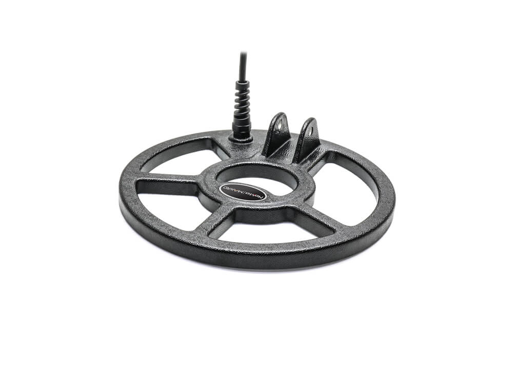 Waterproof Concentric Search Coil  23x23 cm / 9