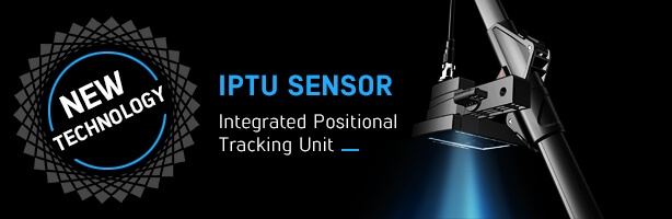 سنسور IPTU