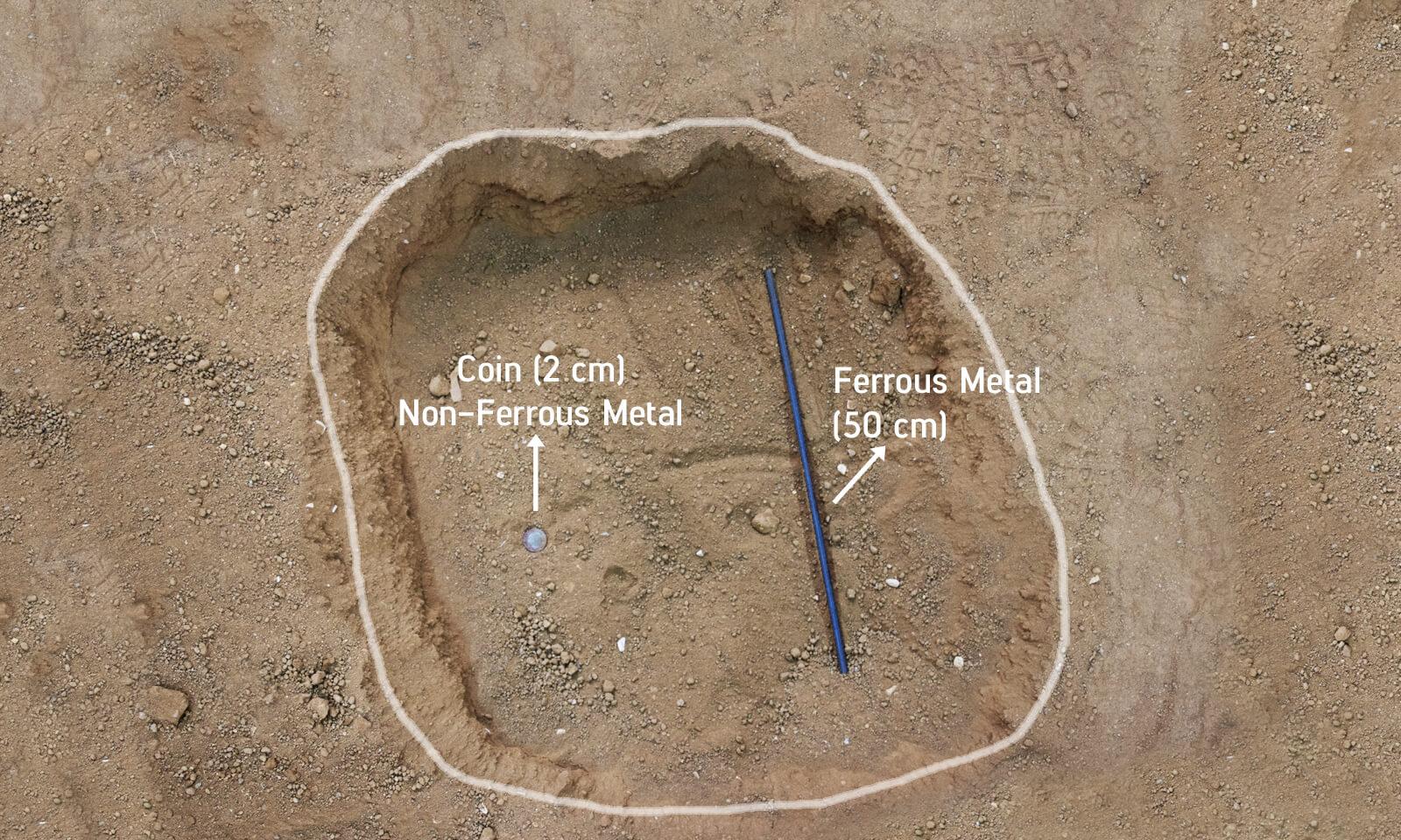 invenio-underground-metals-1.jpg