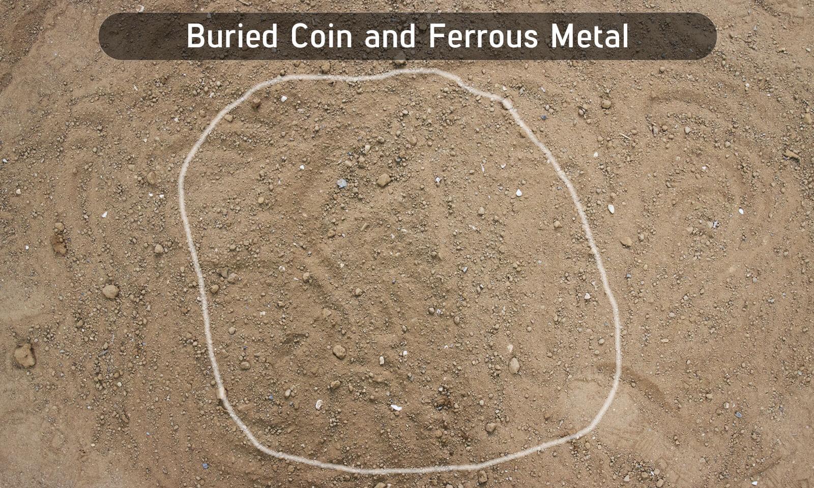 invenio-underground-metals-2.jpg
