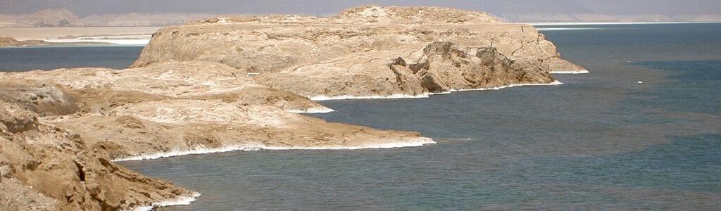 AfrikTurk (Djibouti)