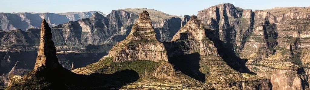 AfrikTurk (Ethiopia)