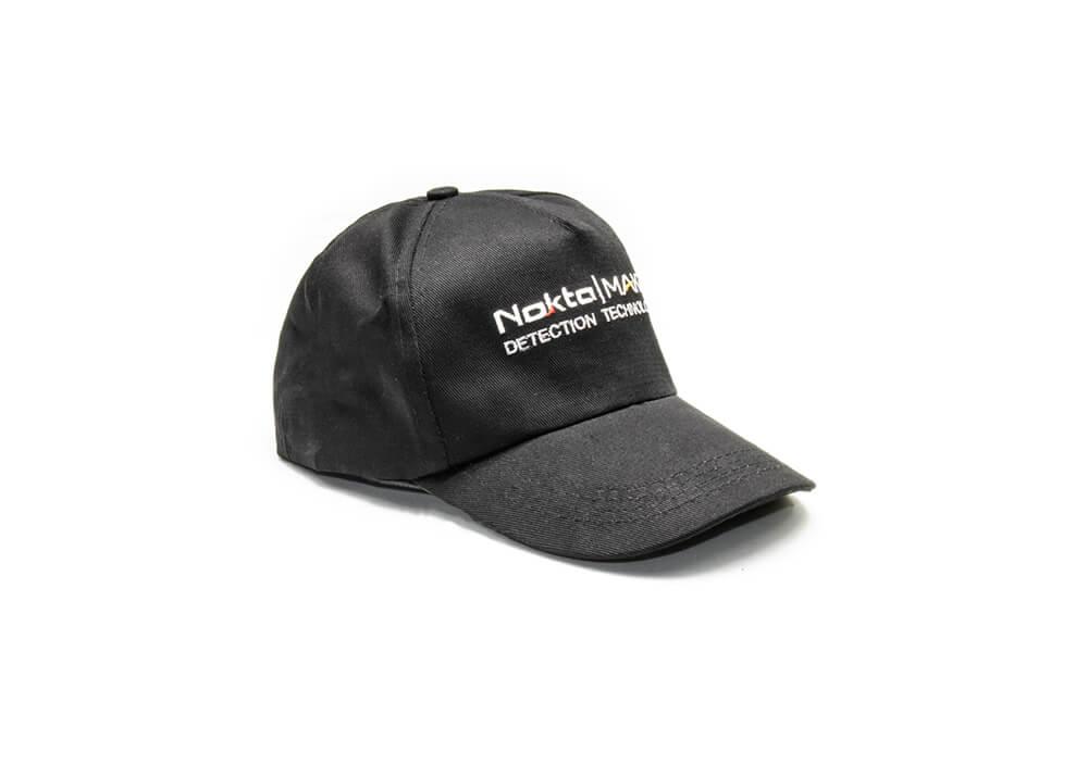 Nokta Makro - Cap