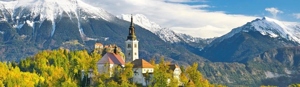 Nomadis D.O.O. (Slovenia)