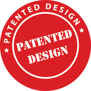 Petented Design
