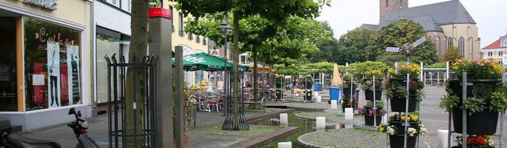 Detektormarkt.de
