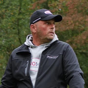 Günter Ehlen