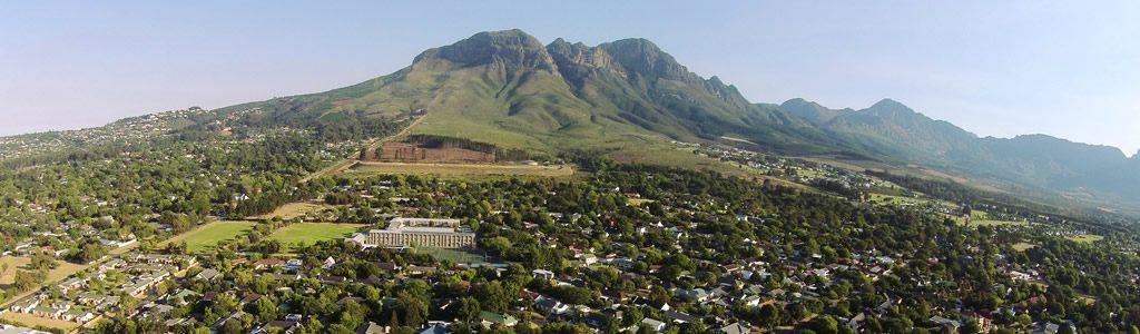 Metal Detectors South Africa