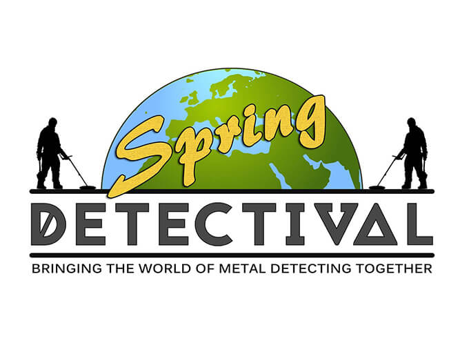 Spring Detectival 2020