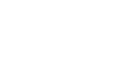 Tekst suwaka Gold Finder 2000