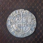 My Simplex+ Heinrich VIII. Groat Lakes