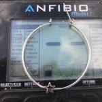 Anfibio Multi пляжная охота 29-05-2021 2