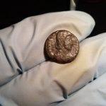 Из Имперского города, где Константин - 1