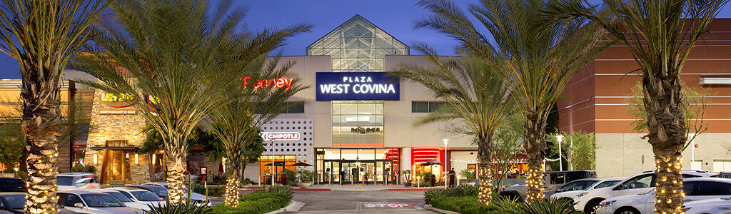West Covina Jewelry & Loan