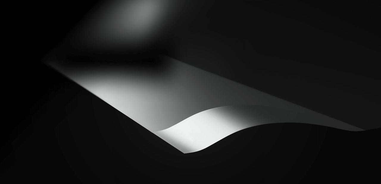 NMS Series Slider Background