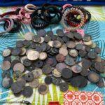 Îles Baléares avec mon PulseDive à  3